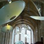 2016 Maastricht MOSA