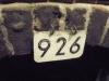 P1420671