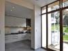 deleruelle-association-avec-eric-marchal-architecte-7