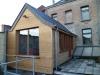 smal-association-avec-eric-marchal-architecte-2