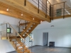 immoward-association-avec-eric-marchal-architecte-4