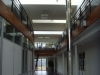 hall industriel (1)