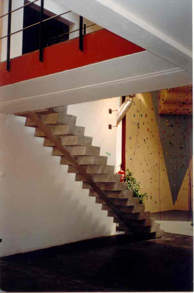 salle-de-sport-acces-etage