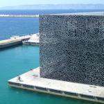 2013 Marseille