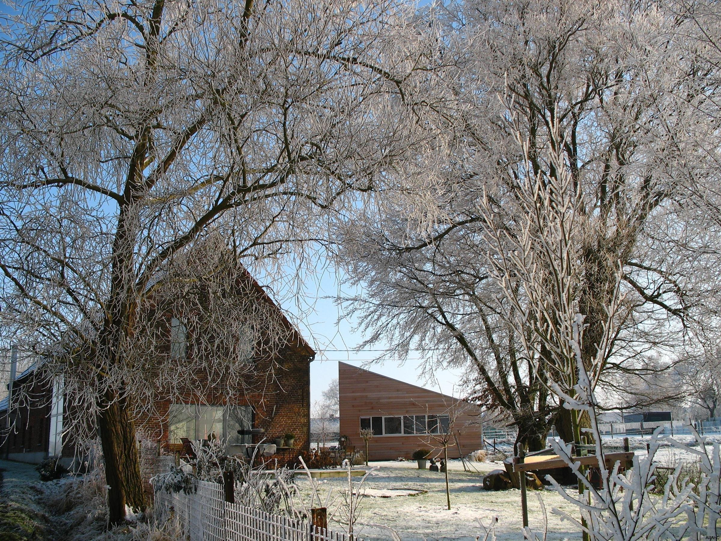 abris-de-jardin-en-hiver