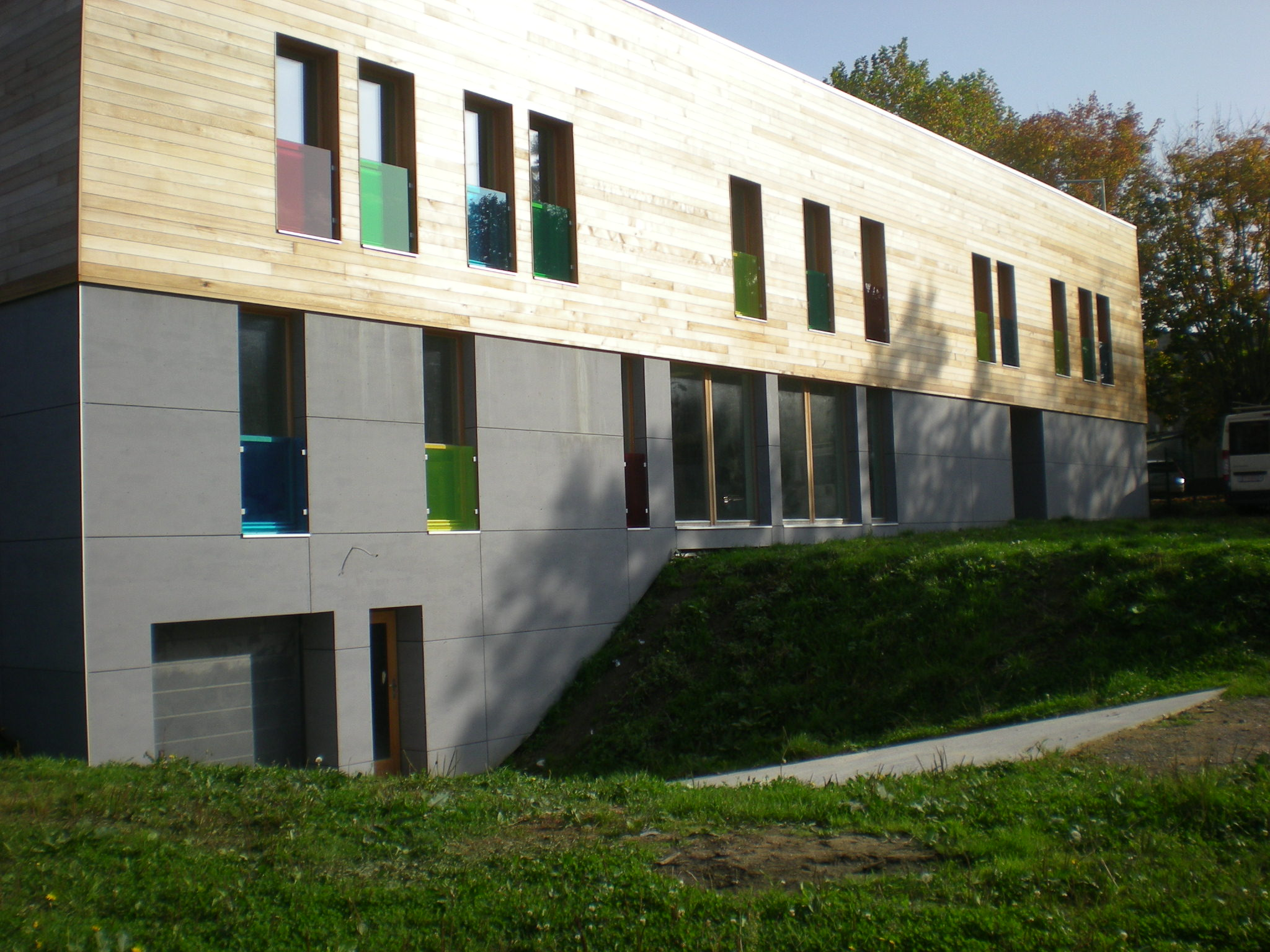 maison-d-accueil-pour-enfants-a-luingne-mouscron-association-momentannee-m-meunier-j-f-westrade-et-g-pollet
