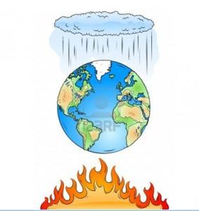 131025 Réchauffement climatique 2