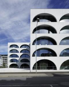 150223 architecture et culture